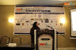 cs/past-gallery/293/afaf-el-ansary-king-saud-university--saudi-arabia-translational-medicine-conference-2014-omics-group-international-1442913685.jpg