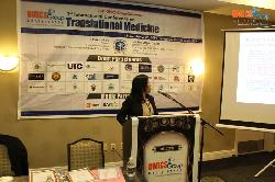 cs/past-gallery/293/gayatri-googoi-assam-medical-college-india-translational-medicine-conference-2014-omics-group-international-1442913686.jpg
