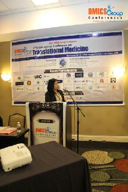 cs/past-gallery/293/gayatri-googoi-assam-medical-college-india-translational-medicine-conference-2014-omics-group-international-3-1442913686.jpg