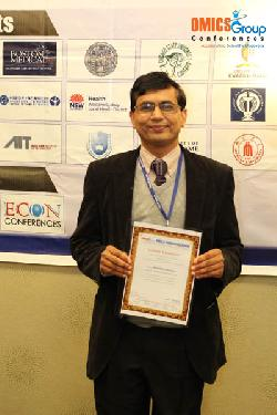 cs/past-gallery/293/rajendra-bhimma-university-of-kwazulu-natal-south-africa-translational-medicine-conference-2014-omics-group-international-3-1442913690.jpg