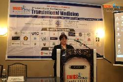 cs/past-gallery/293/sevtap-savas-memorial-university-of-newfoundland-canada-translational-medicine-conference-2014-omics-group-international-4-1442913690.jpg