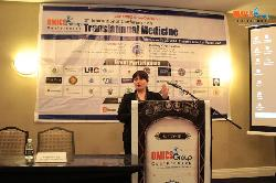 cs/past-gallery/293/sevtap-savas-memorial-university-of-newfoundland-canada-translational-medicine-conference-2014-omics-group-international-7-1442913692.jpg