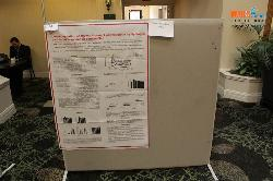 cs/past-gallery/293/translational-medicine-conference-2014--las-vegas-usa-omics-group-international-10-1442913692.jpg