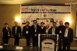 cs/past-gallery/293/translational-medicine-conference-2014--las-vegas-usa-omics-group-international-2-1442913691.jpg