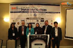 cs/past-gallery/293/translational-medicine-conference-2014--las-vegas-usa-omics-group-international-3-1442913691.jpg