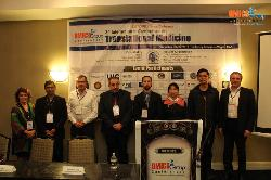 cs/past-gallery/293/translational-medicine-conference-2014--las-vegas-usa-omics-group-international-4-1442913691.jpg