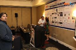 cs/past-gallery/293/translational-medicine-conference-2014--las-vegas-usa-omics-group-international-6-1442913693.jpg