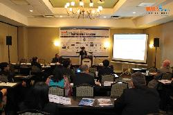cs/past-gallery/293/translational-medicine-conference-2014--las-vegas-usa-omics-group-international-8-1442913694.jpg