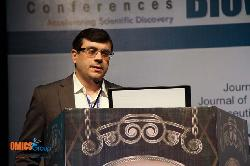 cs/past-gallery/294/amardeep-cipla-ltd--india-biosimilars-conference-2014-omics-group-international-2-1442913934.jpg