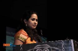 cs/past-gallery/294/aparna-kasinath-clingene-international-limited-india-biosimilars-conference-2014-omics-group-international-1442913934.jpg