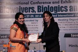 Title #cs/past-gallery/294/aparna-kasinath-clingene-international-limited-india-biosimilars-conference-2014-omics-group-international-2-1442913934