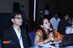 cs/past-gallery/294/aparna-kasinath-clingene-international-limited-india-biosimilars-conference-2014-omics-group-international-3-1442913934.jpg