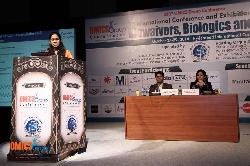 Title #cs/past-gallery/294/aparna-kasinath-clingene-international-limited-india-biosimilars-conference-2014-omics-group-international-4-1442913934