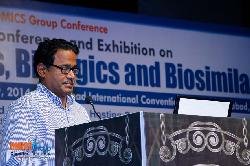 Title #cs/past-gallery/294/arumugam-muruganandam-affigenix-biosolutions-private-limited-india-biosimilars-conference-2014-omics-group-international-2-1442913935