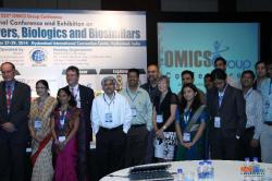 cs/past-gallery/294/biosimilars-conference-2014-conferenceseries-llc-omics-international-10-1442913946-1452247700.jpg