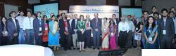 cs/past-gallery/294/biosimilars-conference-2014-conferenceseries-llc-omics-international-1442913935-1452247703.jpg