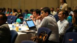 cs/past-gallery/294/biosimilars-conference-2014-conferenceseries-llc-omics-international-17-1442913947-1452247701.jpg