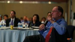 cs/past-gallery/294/biosimilars-conference-2014-conferenceseries-llc-omics-international-18-1442913947-1452247701.jpg