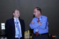 cs/past-gallery/294/biosimilars-conference-2014-conferenceseries-llc-omics-international-2-1442913938-1452247700.jpg