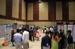 cs/past-gallery/294/biosimilars-conference-2014-conferenceseries-llc-omics-international-23-1442913948-1452247703.jpg
