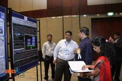 cs/past-gallery/294/biosimilars-conference-2014-conferenceseries-llc-omics-international-24-1442913948-1452247702.jpg