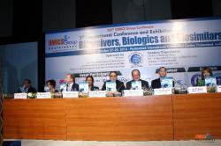 Title #cs/past-gallery/294/biosimilars-conference-2014-conferenceseries-llc-omics-international-4-1442913941-1452247702