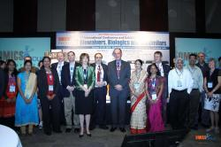 cs/past-gallery/294/biosimilars-conference-2014-conferenceseries-llc-omics-international-6-1442913941-1452247700.jpg