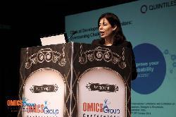 cs/past-gallery/294/charu-manaktala-quintiles-inc--india-biosimilars-conference-2014-omics-group-international-1442913948.jpg