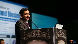 cs/past-gallery/294/chirag-shah-cliantha-research-ltd--india-biosimilars-conference-2014-omics-group-international-1442913952.jpg