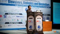 cs/past-gallery/294/chirag-shah-cliantha-research-ltd--india-biosimilars-conference-2014-omics-group-international-2-1442913952.jpg
