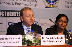 Title #cs/past-gallery/294/daniel-galbraith-biooutsource-ltd--uk-biosimilars-conference-2014-omics-group-international-2-1442913952