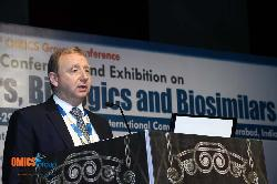 Title #cs/past-gallery/294/daniel-galbraith-biooutsource-ltd--uk-biosimilars-conference-2014-omics-group-international-3-1442913950