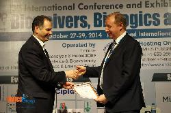 cs/past-gallery/294/daniel-galbraith-biooutsource-ltd--uk-biosimilars-conference-2014-omics-group-international-4-1442913950.jpg