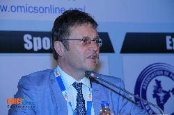cs/past-gallery/294/dieter-tzschoppe-european-patent-office-germany-biosimilars-conference-2014-omics-group-international-1442913950.jpg