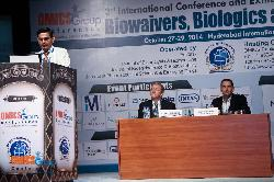 Title #cs/past-gallery/294/harish-shandilya-intas-biopharmaceuticals-ltd--india-biosimilars-conference-2014-omics-group-international-1442913951
