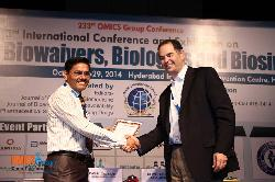 Title #cs/past-gallery/294/harish-shandilya-intas-biopharmaceuticals-ltd--india-biosimilars-conference-2014-omics-group-international-3-1442913953