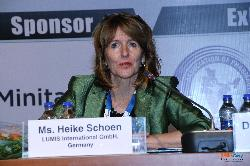cs/past-gallery/294/heike-schoen-lumis-international-germany-biosimilars-conference-2014-omics-group-international-3-1442913960.jpg