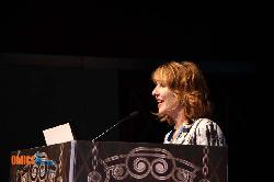 cs/past-gallery/294/heike-schoen-lumis-international-germany-biosimilars-conference-2014-omics-group-international-4-1442913953.jpg