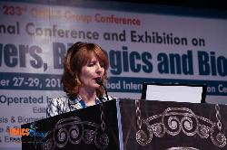 cs/past-gallery/294/heike-schoen-lumis-international-germany-biosimilars-conference-2014-omics-group-international-5-1442913954.jpg