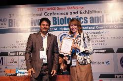 Title #cs/past-gallery/294/heike-schoen-lumis-international-germany-biosimilars-conference-2014-omics-group-international-6-1442913956