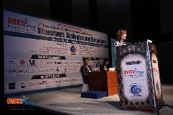 cs/past-gallery/294/heike-schoen-lumis-international-germany-biosimilars-conference-2014-omics-group-international-7-1442913957.jpg