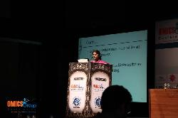 cs/past-gallery/294/hima-bindu-rims-india-biosimilars-conference-2014-omics-group-international-1442913957.jpg