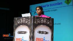 Title #cs/past-gallery/294/hima-bindu-rims-india-biosimilars-conference-2014-omics-group-international-3-1442913958