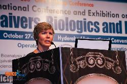 cs/past-gallery/294/jennifer-campbell-merck-millipore-france-biosimilars-conference-2014-omics-group-international-1442913960.jpg