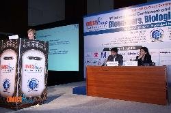 cs/past-gallery/294/jennifer-campbell-merck-millipore-france-biosimilars-conference-2014-omics-group-international-2-1442913961.jpg