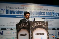 cs/past-gallery/294/jithan-venkata-aukunuru-mother-teresa-college-of-pharmacy-india-biosimilars-conference-2014-omics-group-international-1442913965.jpg