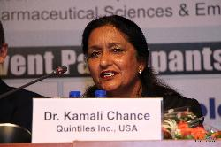 cs/past-gallery/294/kamali-chance-quintiles-inc--usa-biosimilars-conference-2014-omics-group-international-3-1442913965.jpg