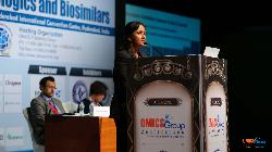 Title #cs/past-gallery/294/kamali-chance-quintiles-inc--usa-biosimilars-conference-2014-omics-group-international-6-1442913975