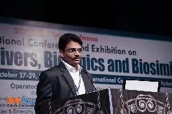 Title #cs/past-gallery/294/kamlesh-patel-abbott-india-biosimilars-conference-2014-omics-group-international-1442913977