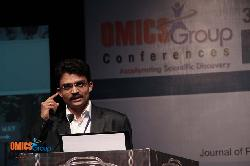 cs/past-gallery/294/kamlesh-patel-abbott-india-biosimilars-conference-2014-omics-group-international-2-1442913976.jpg